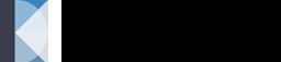 Dr. Kortmann Unternehmensberatung GmbH